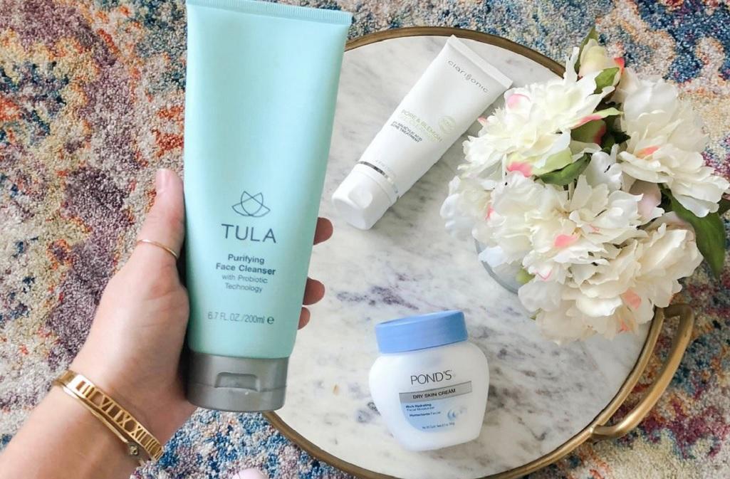 Best Skin Cleanser